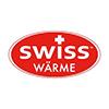 Swiss Warme