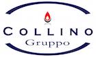 Gruppo Collino